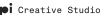 Logo Paleta de Ideias