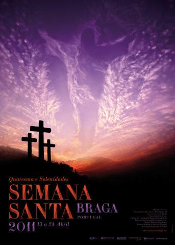 Imagem Programa